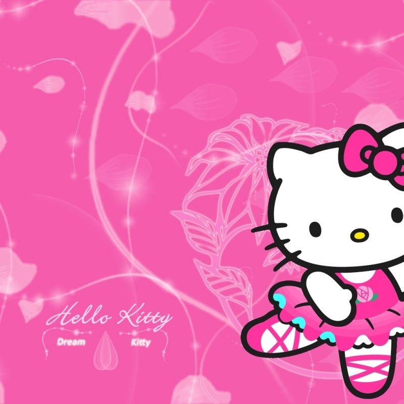 10 Most Popular Pink Hello Kitty Wallpapers FULL HD 1080p For PC Desktop 2021 free download free hello kitty wallpapers high quality long wallpapers 800x800