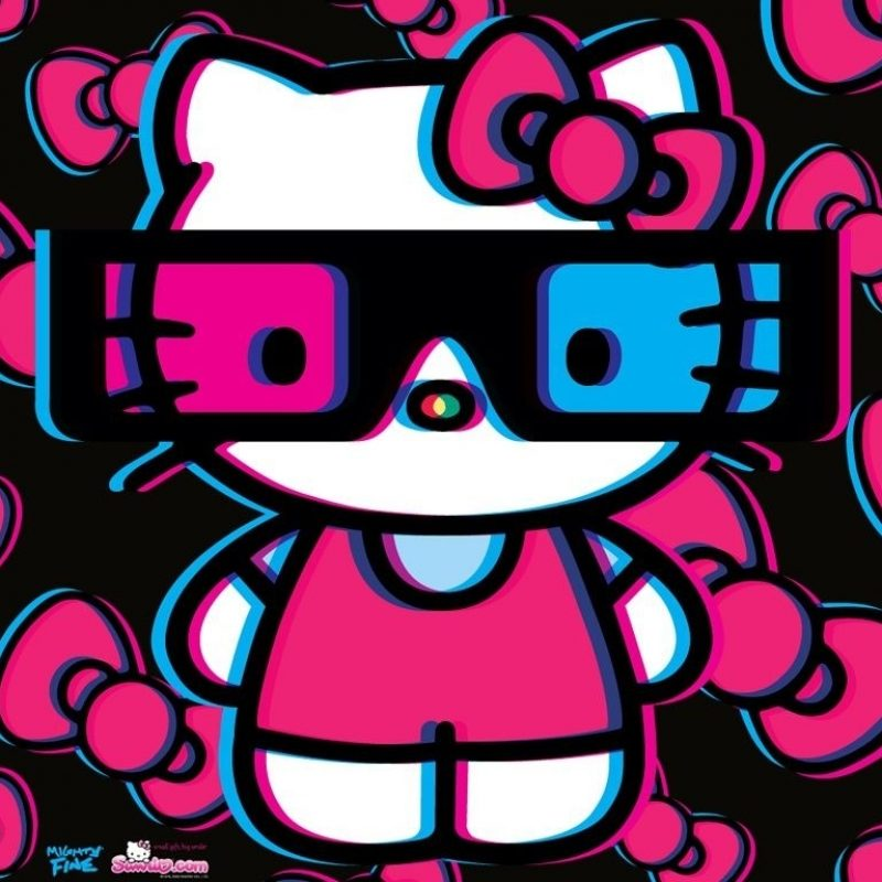 10 Top Free Hello Kitty Wallpapers FULL HD 1080p For PC Background 2018 free download free hello kitty zebra wallpaper mobile long wallpapers 800x800