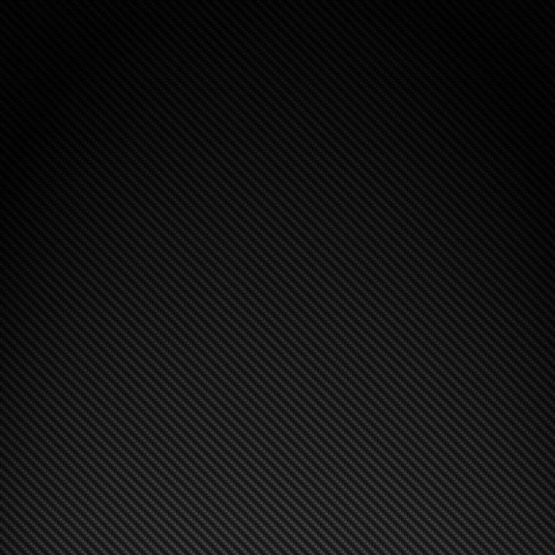 10 Best Carbon Fiber High Resolution FULL HD 1920×1080 For PC Desktop 2020 free download free high resolution carbon fiber wallpaper for new ipad ebin 800x800