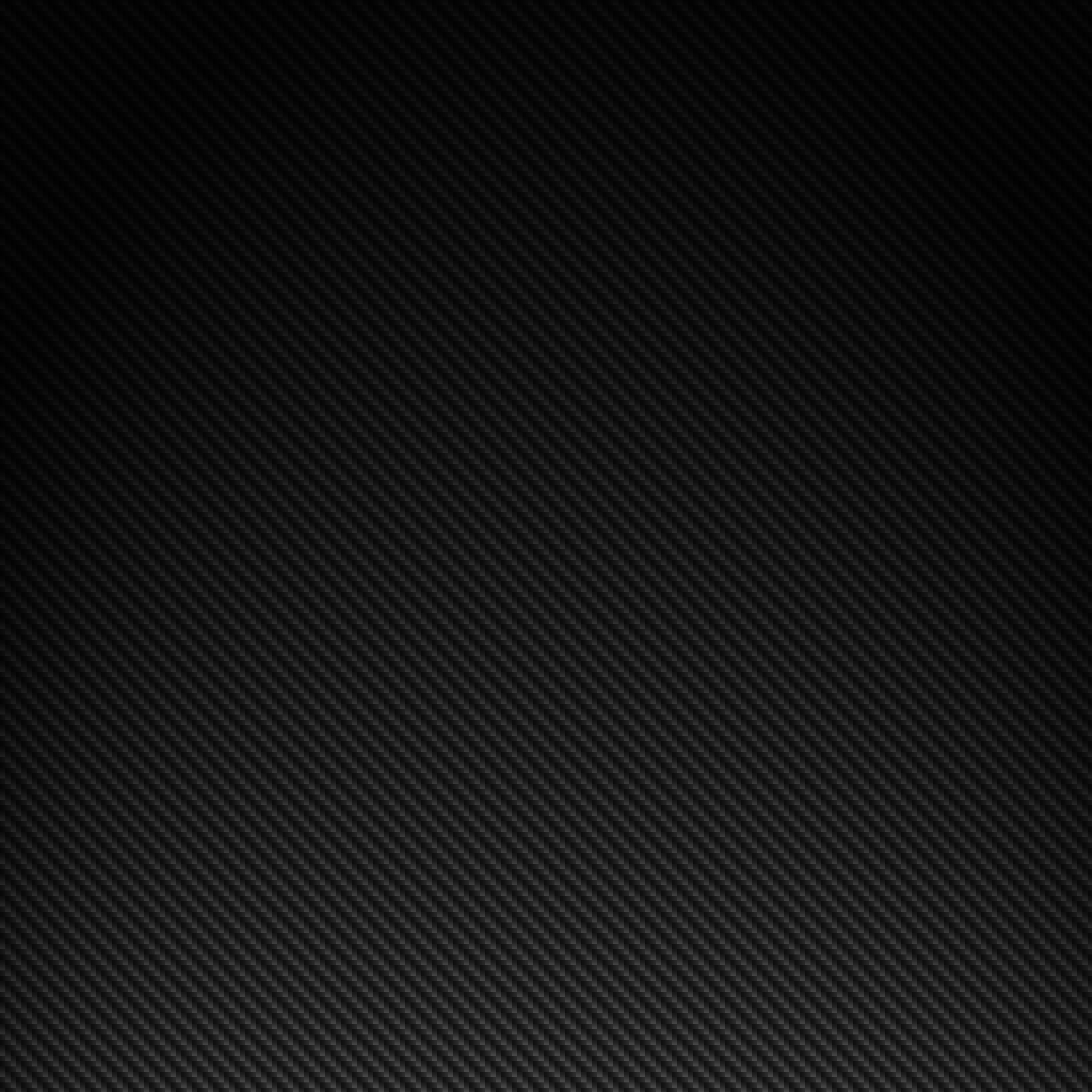 free high resolution carbon fiber wallpaper for new ipad | ebin