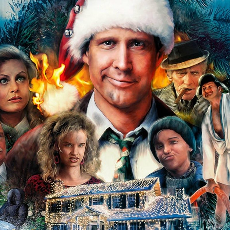 10 Best National Lampoon's Christmas Vacation Wallpaper FULL HD 1920×1080 For PC Background 2018 free download free high resolution wallpaper national lampoons christmas vacation 800x800