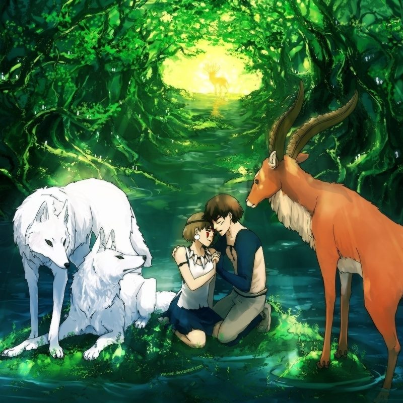 10 Best Miyazaki Princess Mononoke Wallpaper FULL HD 1920×1080 For PC Background 2018 free download free high resolution wallpaper princess mononoke wallpaperscreator 800x800