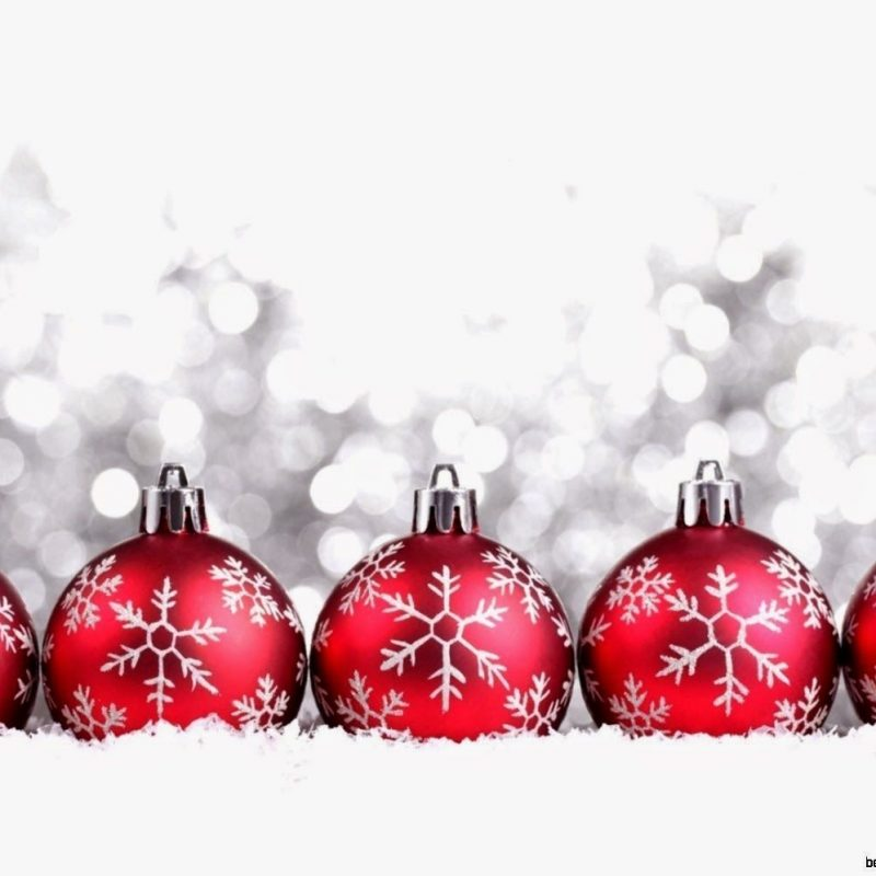 10 Best Free Holiday Backgrounds For Desktop FULL HD 1080p For PC Desktop 2018 free download free holiday computer wallpapers group 74 800x800