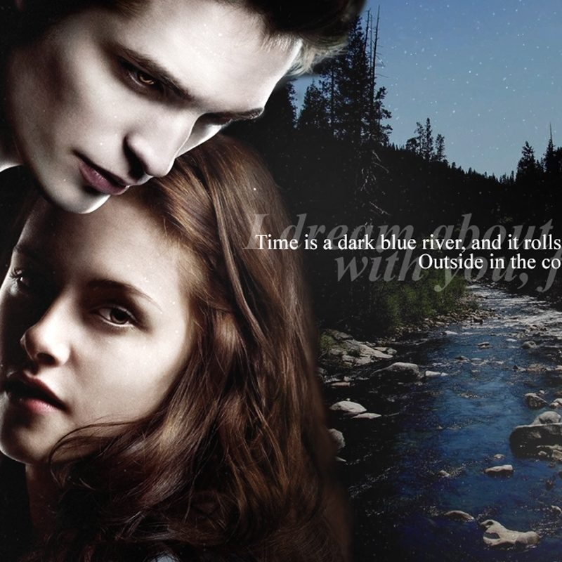 10 Top Twilight Wallpapers Edward And Bella FULL HD 1920×1080 For PC Desktop 2021 free download free hq edward bella wallpaper twilight wallpaper free hq wallpapers 800x800