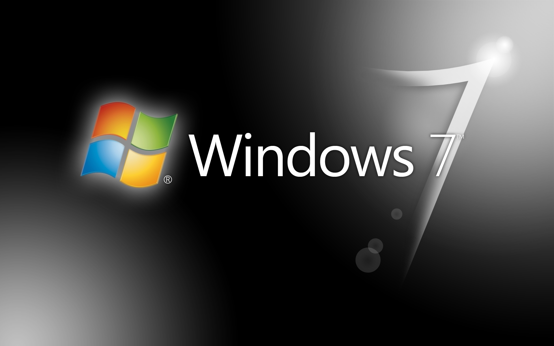 free hq windows 7 ultimate 48 wallpaper - free hq wallpapers