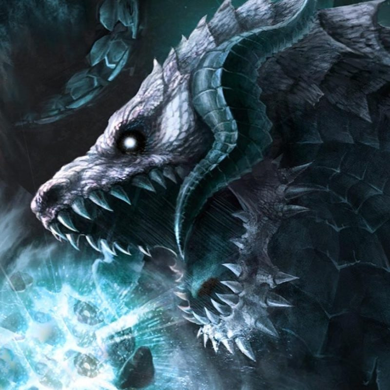 10 Most Popular Ice Dragon Wallpaper Hd FULL HD 1080p For PC Background 2021 free download free ice dragon wallpapers desktop at abstract monodomo 1 800x800