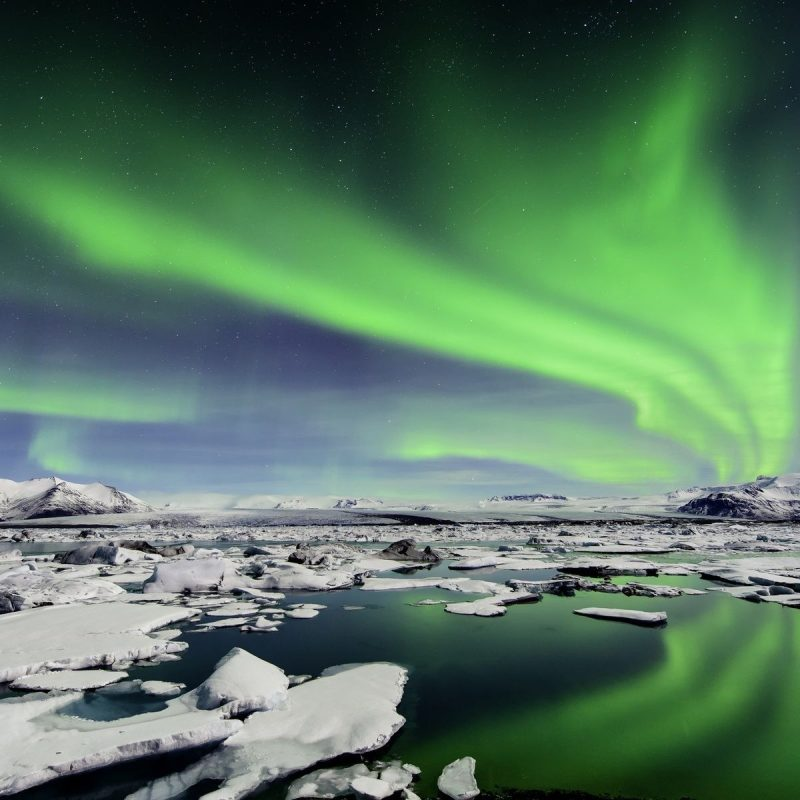 10 Best Iceland Northern Lights Wallpaper FULL HD 1920×1080 For PC Background 2018 free download free iceland northern lights wallpaper long wallpapers 800x800