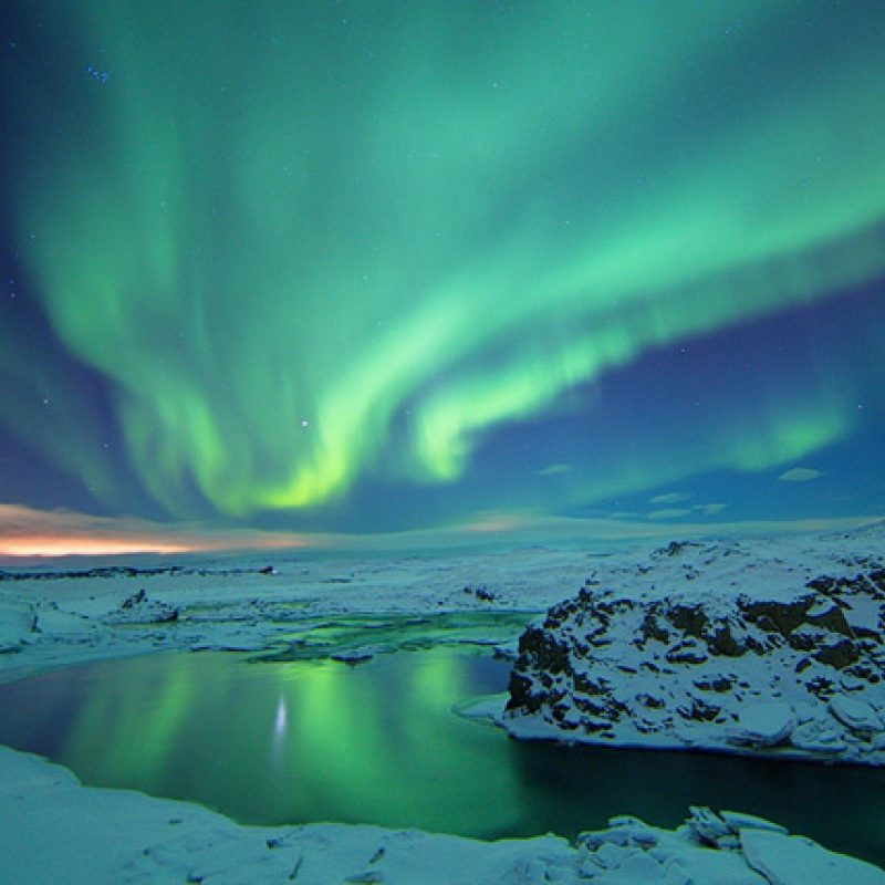 10 Best Iceland Northern Lights Wallpaper FULL HD 1920×1080 For PC Background 2018 free download free iceland northern lights wallpaper mobile long wallpapers 3 800x800