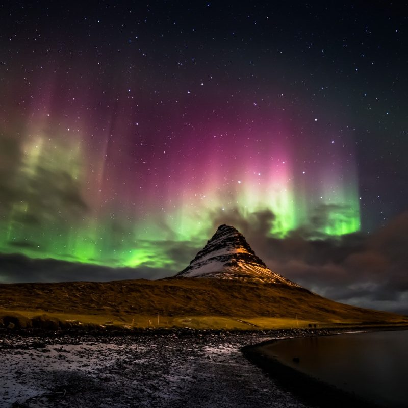 10 Best Iceland Northern Lights Wallpaper FULL HD 1920×1080 For PC Background 2018 free download free iceland northern lights wallpapers for iphone long wallpapers 800x800