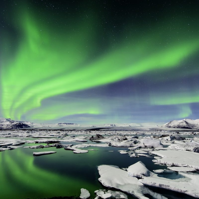 10 Best Iceland Northern Lights Wallpaper FULL HD 1920×1080 For PC Background 2018 free download free iceland northern lights wallpapers hd long wallpapers 800x800
