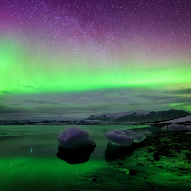 10 Latest Northern Lights Wallpaper 1920X1080 FULL HD 1080p For PC Background 2020 free download free iceland northern lights wallpapers mobile long wallpapers 800x800