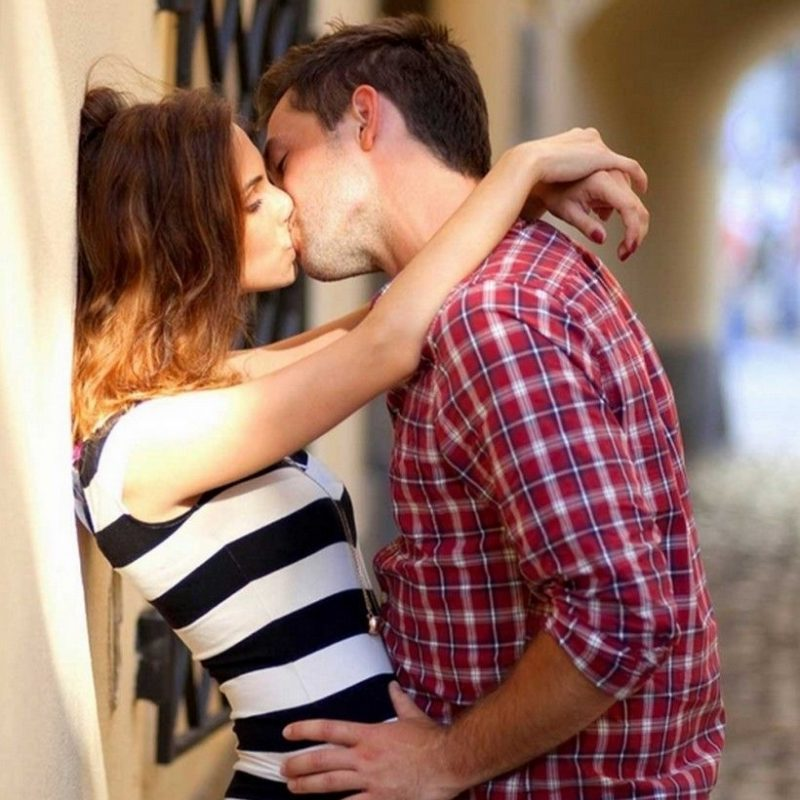 10 Most Popular Kiss Images Hd Free Download FULL HD 1920×1080 For PC Background 2020 free download free images of love kiss hd download love kiss wallpapers 2016 800x800