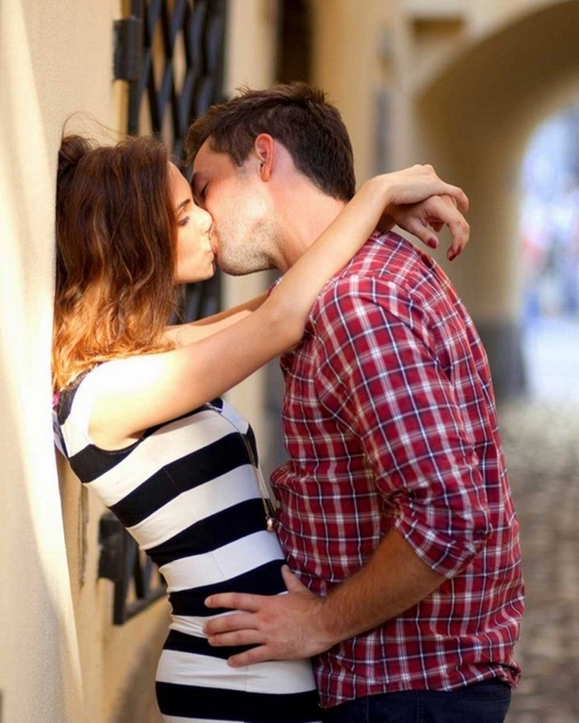 free images of love kiss hd download - love kiss wallpapers 2016
