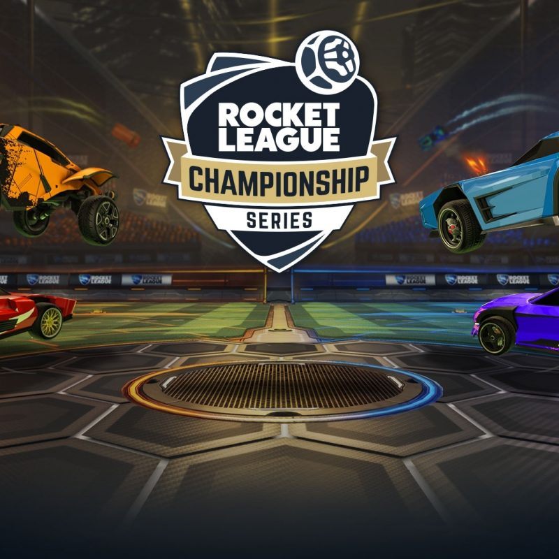 10 New Rocket League Hd Wallpaper FULL HD 1080p For PC Background 2020 free download free images rocket league hd media file pixelstalk 800x800