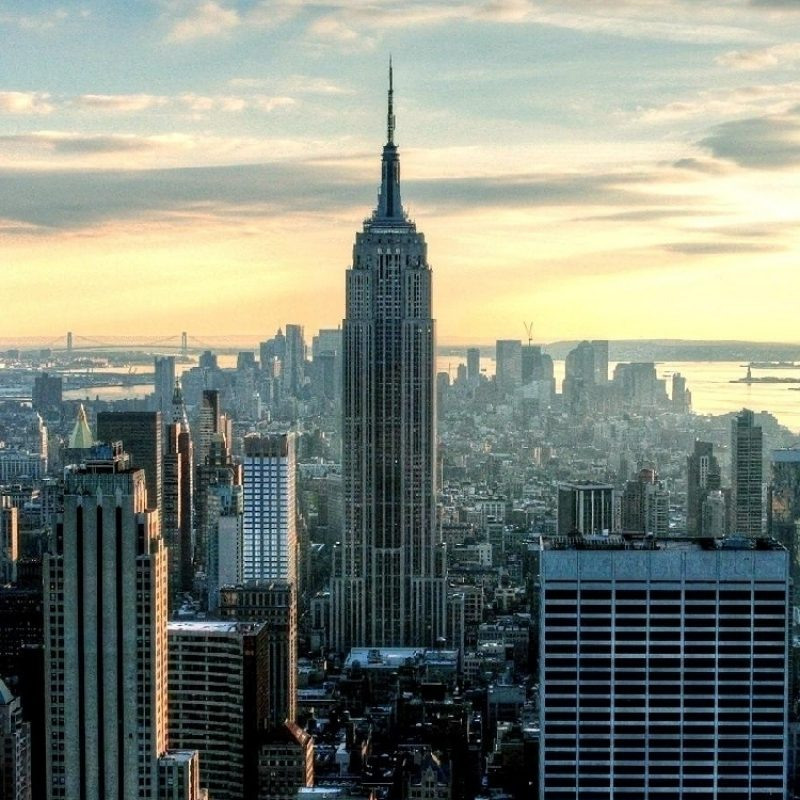 10 Most Popular Wallpapers Of New York FULL HD 1080p For PC Desktop 2018 free download free iphone 5 wallpaper for your iphone new york building 800x800