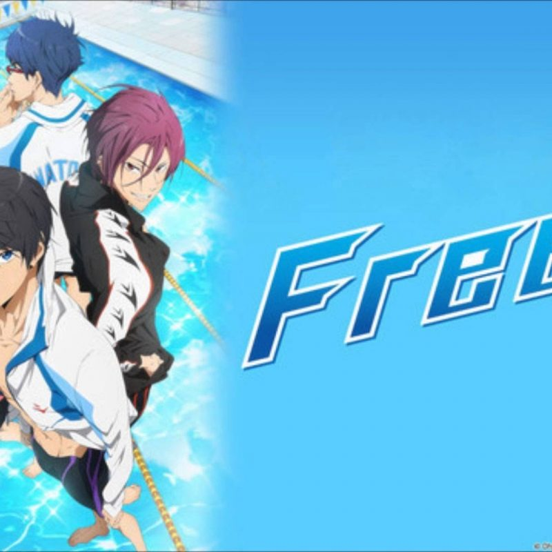 10 Most Popular Free Iwatobi Swim Club Background FULL HD 1080p For PC Desktop 2018 free download free iwatobi swim club raw version youtube 800x800