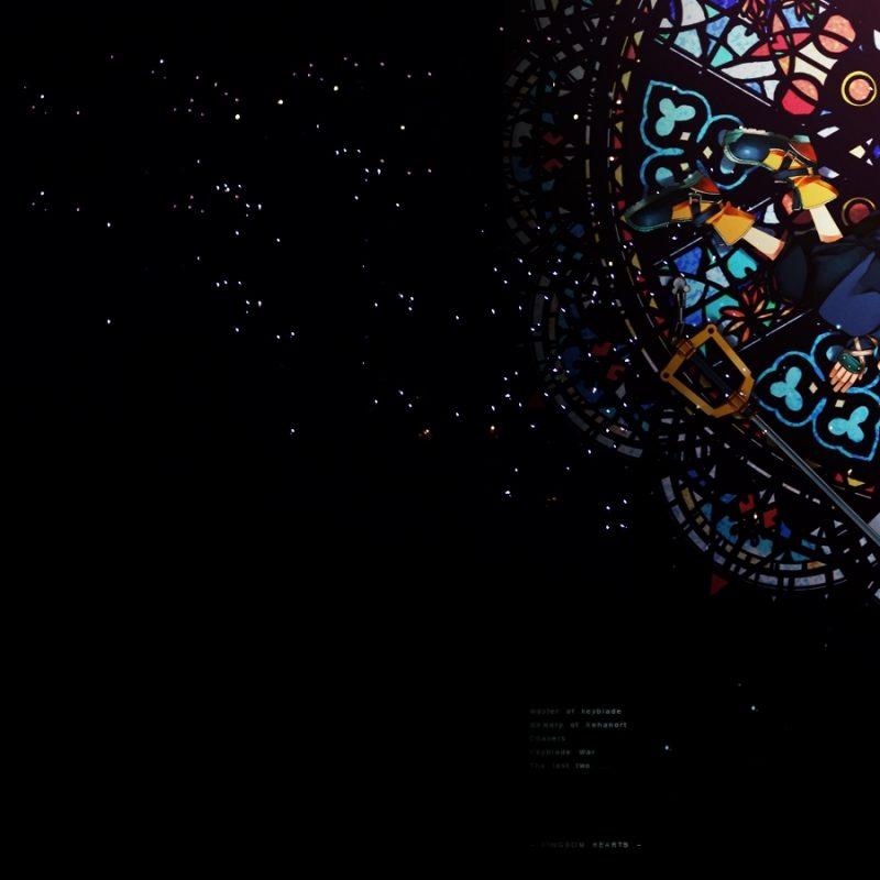 10 New Kingdom Hearts Desktop Backgrounds Hd FULL HD 1080p For PC Background 2018 free download free kingdom hearts sora wallpaper hd long wallpapers 2 800x800
