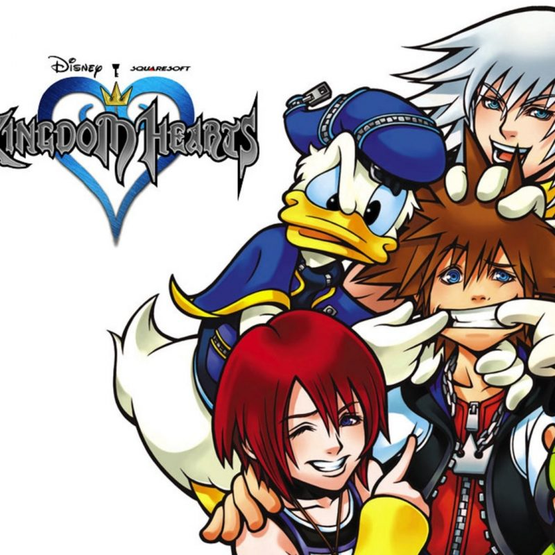 10 Latest Sora Kingdom Hearts Wallpaper FULL HD 1080p For PC Background 2018 free download free kingdom hearts sora wallpaper mobile long wallpapers 800x800