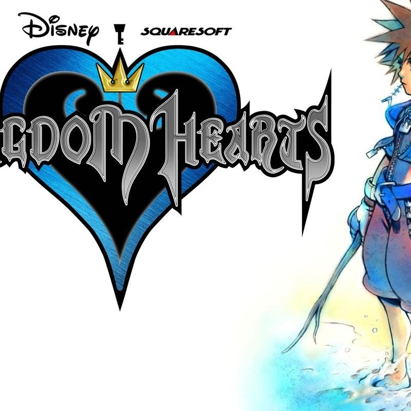 10 Latest Kingdom Hearts 1 Wallpaper FULL HD 1920×1080 For PC Desktop 2021 free download free kingdom hearts sora wallpaper photo long wallpapers 800x800