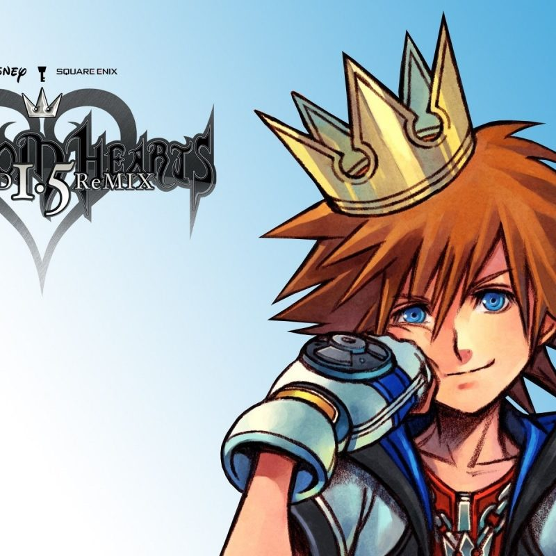 10 Latest Sora Kingdom Hearts Wallpaper FULL HD 1080p For PC Background 2018 free download free kingdom hearts sora wallpapers free long wallpapers 800x800