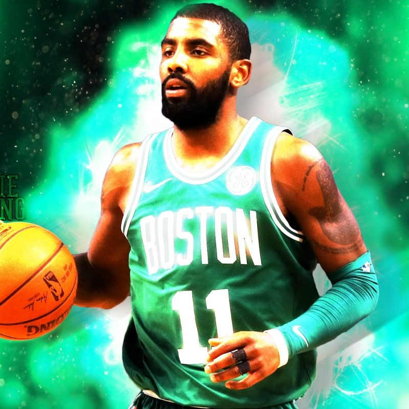 10 Top Kyrie Irving Cool Wallpaper FULL HD 1920×1080 For PC Desktop 2020 free download free kyrie irving duke johnson jr and lou williams wallpaper 800x800
