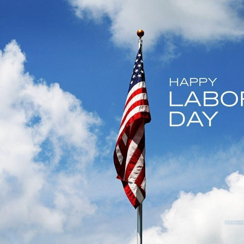 10 Latest Labor Day Backgrounds Wallpapers FULL HD 1920×1080 For PC Desktop 2018 free download free labor day wallpapers wallpaper cave 1 800x800