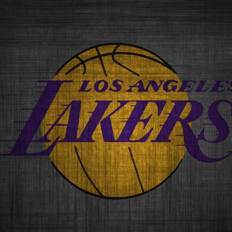 10 Latest Los Angeles Lakers Wallpaper Hd FULL HD 1080p For PC Background 2020 free download free lakers wallpapers wallpaper 1920x1080 lakers wallpaper 43 800x800