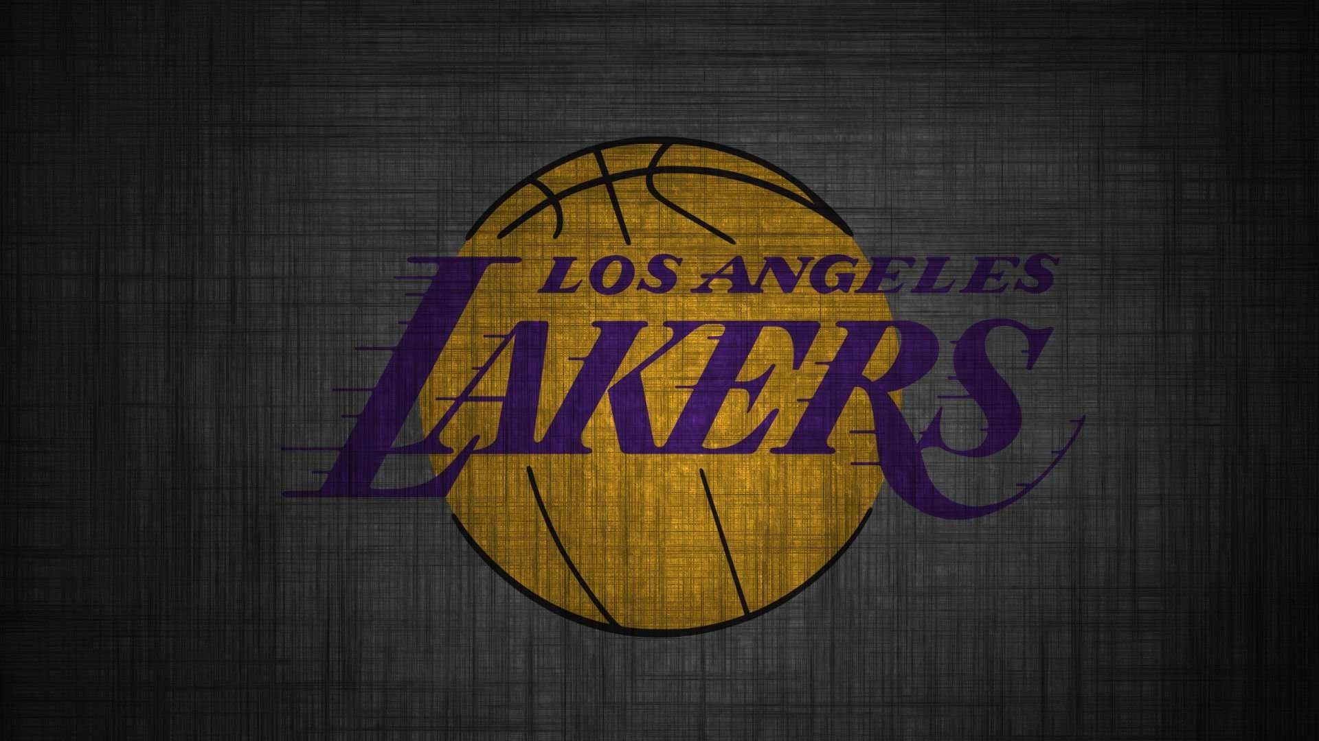 free lakers wallpapers wallpaper 1920×1080 lakers wallpaper (43
