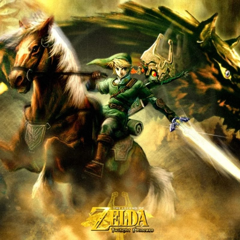 10 Top The Legend Of Zelda Backgrounds FULL HD 1080p For PC Background 2018 free download free legend of zelda backgrounds long wallpapers 800x800