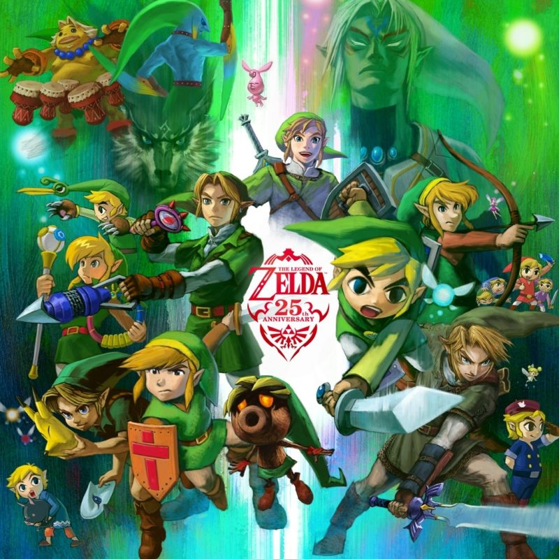 10 Top Legend Of Zelda Desktop Wallpaper FULL HD 1080p For PC Desktop 2020 free download free legend of zelda pictures long wallpapers 800x800