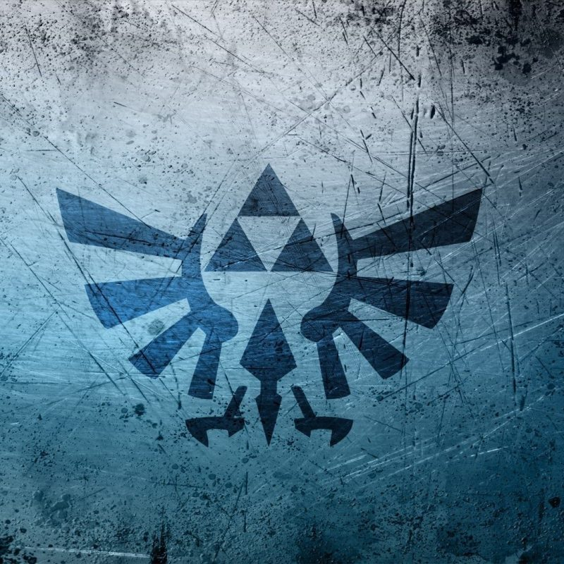 10 Best Legend Of Zelda Backgrounds FULL HD 1920×1080 For PC Background 2020 free download free legend of zelda wallpaper wide long wallpapers 800x800