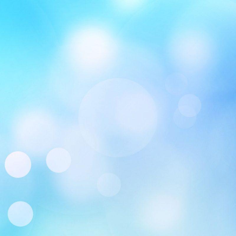 10 Best Light Blue Hd Wallpaper FULL HD 1920×1080 For PC Desktop 2021 free download free light blue wallpaper full hd long wallpapers 1 800x800