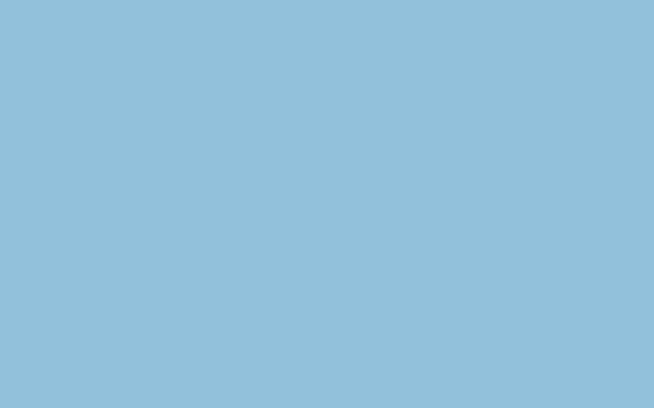 free light blue wallpaper wide « long wallpapers