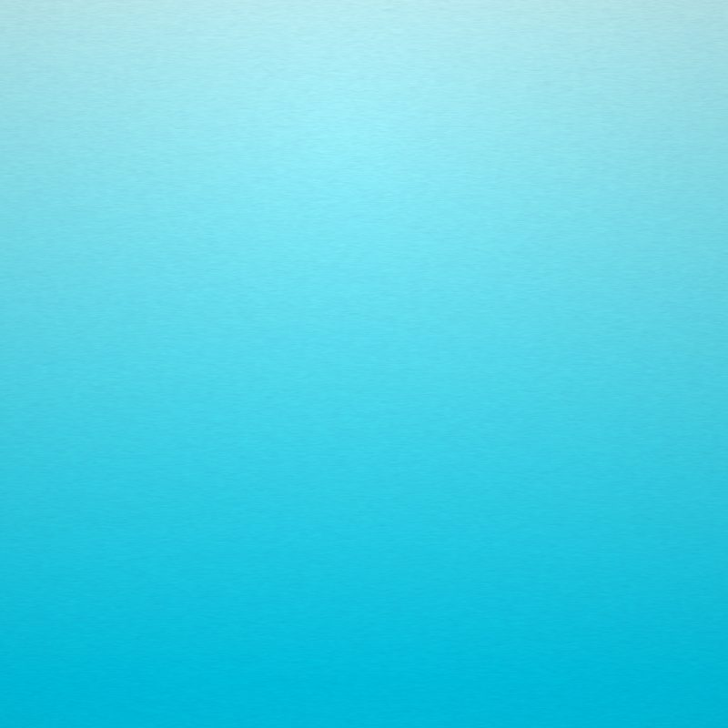 10 Top Plain Light Blue Wallpaper FULL HD 1080p For PC Background 2021 free download free light blue wallpapers free long wallpapers 800x800