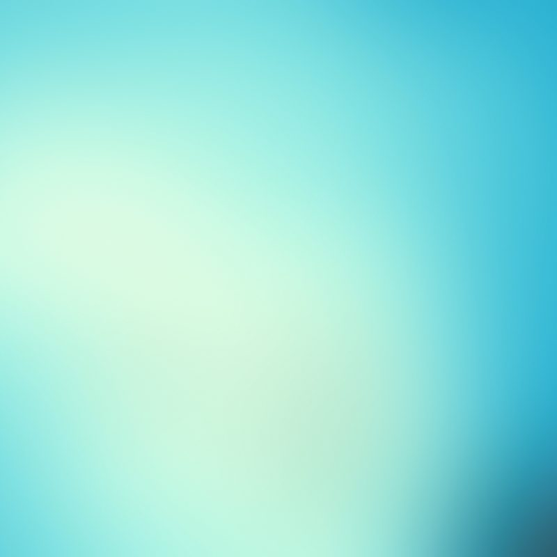 10 Most Popular Light Blue Wallpaper Hd FULL HD 1920×1080 For PC Background 2020 free download free light blue wallpapers hd resolution long wallpapers 1 800x800