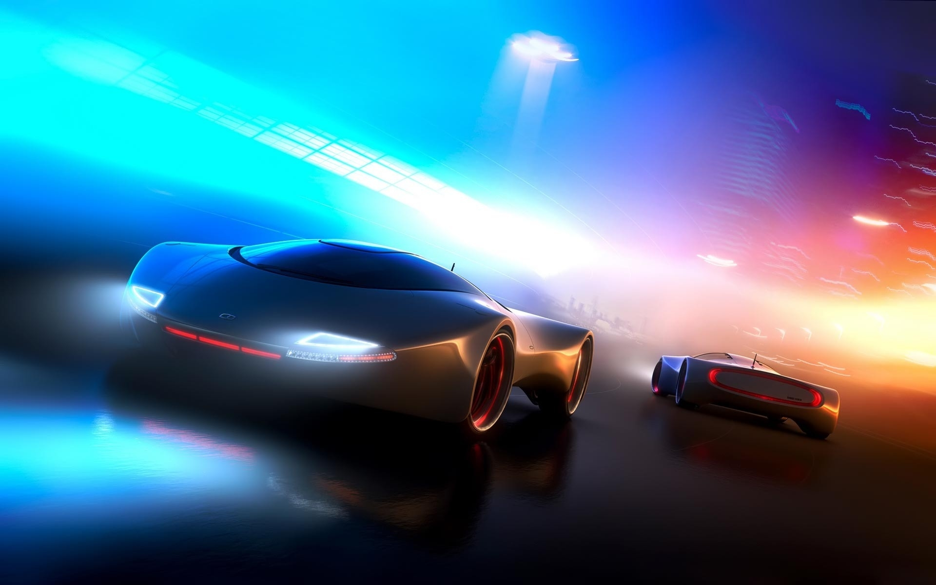 free live wallpaper of cars for windows 7 hd backgrounds windowslive