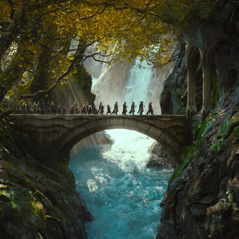 10 New Lord Of The Rings Landscape Wallpaper FULL HD 1080p For PC Background 2021 free download free lord of the rings landscape wallpapers 1080p long wallpapers 2 800x800