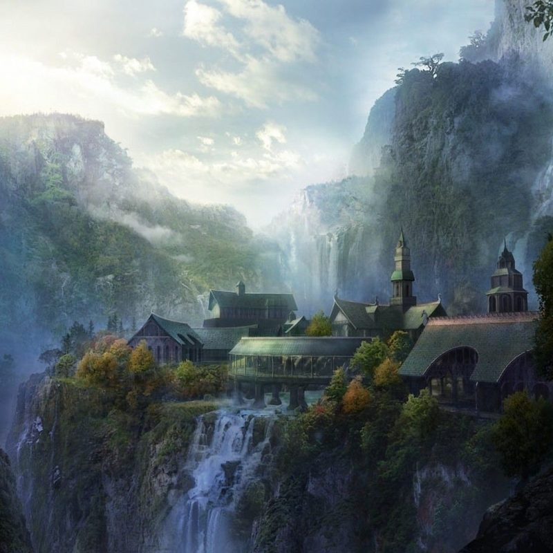 10 New Lord Of The Rings Landscape Wallpaper FULL HD 1080p For PC Background 2021 free download free lord of the rings landscape wallpapers phone long wallpapers 800x800