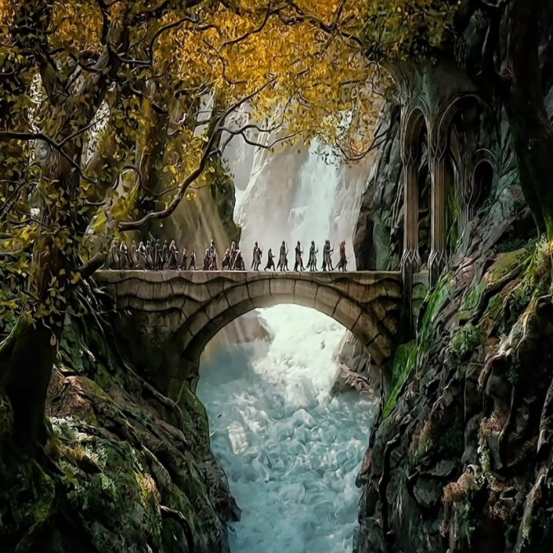 10 Best Lord Of The Rings Wallpaper FULL HD 1920×1080 For PC Background 2018 free download free lord of the rings wallpaper images long wallpapers 800x800
