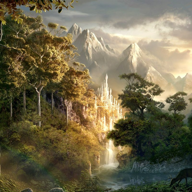 10 Best Lord Of The Rings 1080P Wallpaper FULL HD 1080p For PC Desktop 2018 free download free lord of the rings wallpapers desktop background long wallpapers 800x800
