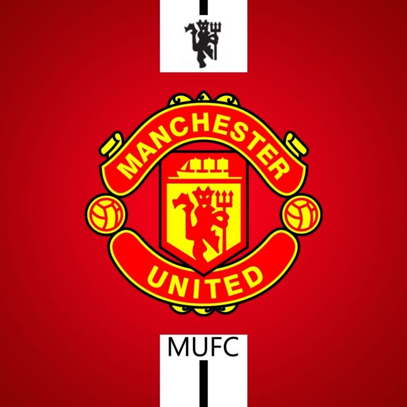 10 Top Manchester United High Definition Wallpapers FULL HD 1920×1080 For PC Desktop 2018 free download free manchester united hd wallpaper 2017 high resolution this 800x800