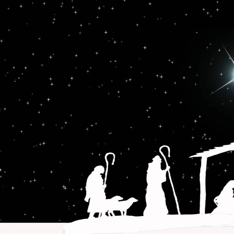 10 New Free Nativity Scene Images FULL HD 1920×1080 For PC Desktop 2018 free download free manger and star video loop free worship loops youtube 800x800