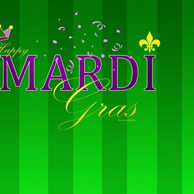 10 Top Mardi Gras Screen Savers FULL HD 1080p For PC Desktop 2020 free download free mardi gras desktop wallpaper bernards pinterest 800x800