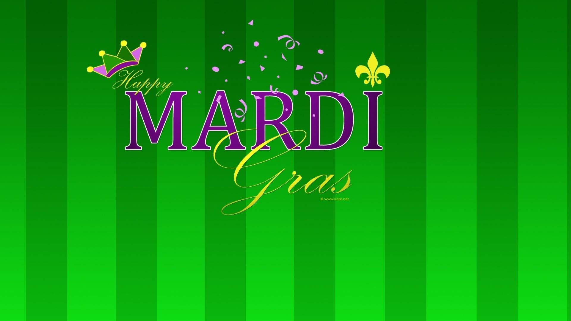 free mardi gras desktop wallpaper | bernards | pinterest