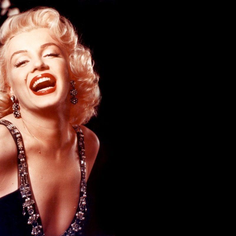 10 Latest Marilyn Monroe Wallpaper Free FULL HD 1080p For PC Desktop 2018 free download free marilyn monroe wallpapers media file pixelstalk 1 800x800