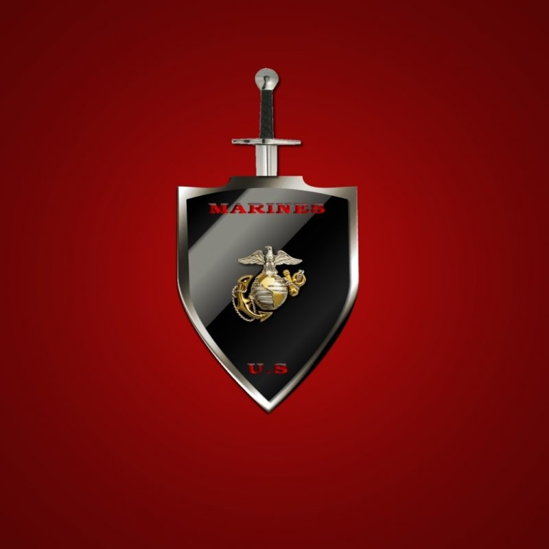 10 Latest Marine Corps Screen Savers FULL HD 1920×1080 For PC Background 2020 free download free marine corps wallpaper 800x800