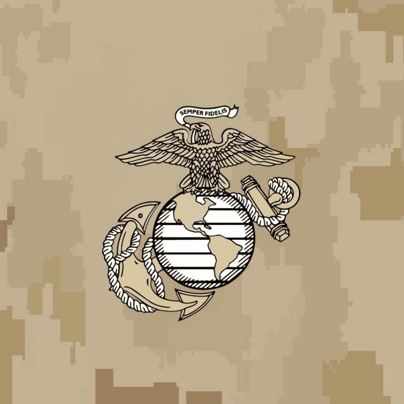 10 Best Usmc Wallpaper For Android FULL HD 1920×1080 For PC Background 2020 free download free marine corps wallpaper impremedia 800x800