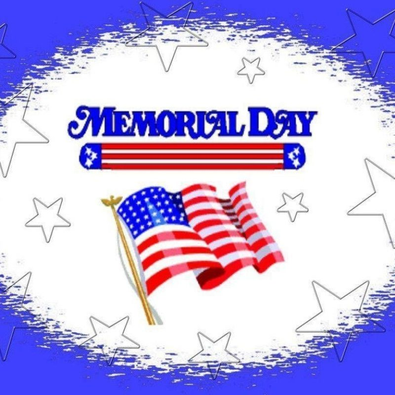 10 Latest Free Memorial Day Wallpaper FULL HD 1920×1080 For PC Background 2020 free download free memorial day wallpapers wallpaper cave 1 800x800
