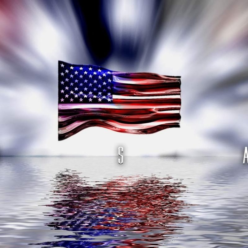 10 New Happy Memorial Day Wallpapers FULL HD 1920×1080 For PC Background 2020 free download free memorial day wallpapers wallpaper cave 800x800
