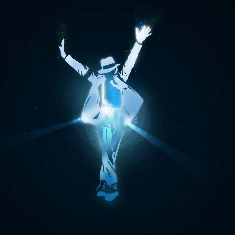 10 Most Popular Michael Jackson Moonwalk Wallpapers FULL HD 1080p For PC Desktop 2020 free download free michael jackson moonwalk wallpaper high quality resolution 800x800